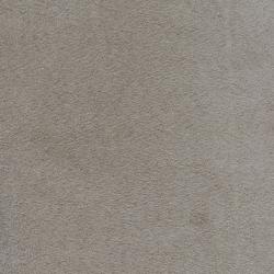 Santa Fe LW 370 82 | Curtain fabrics | Elitis