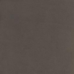 Santa Fe LW 370 84 | Curtain fabrics | Élitis