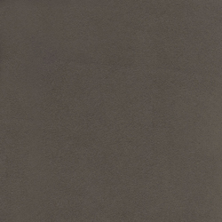 Santa Fe LW 370 84 | Curtain fabrics | Elitis