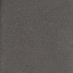 Santa Fe LW 370 85 | Curtain fabrics | Élitis