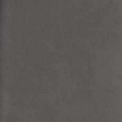 Santa Fe LW 370 85 | Tejidos para cortinas | Elitis