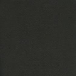 Santa Fe LW 370 86 | Tejidos para cortinas | Elitis