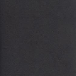 Santa Fe LW 370 88 | Curtain fabrics | Élitis