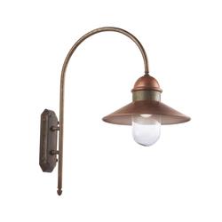 Il Borgo | General lighting | Il Fanale