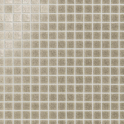 Sistem V Glass | Glas Mosaike | Marazzi Group