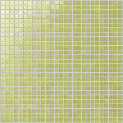 Sistem V Glass | Glas-Mosaike | Marazzi Group