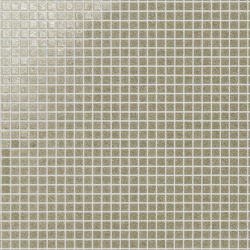 Sistem V Glass | Mosaicos de vidrio | Marazzi Group