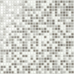 Sistem V Glass | Mosaïques | Marazzi Group