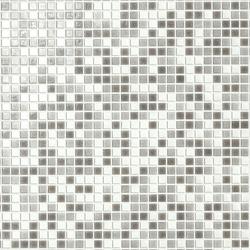 Sistem V Glass | Glass mosaics | Marazzi Group