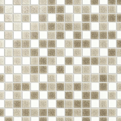 Sistem V Glass | Mosaicos | Marazzi Group