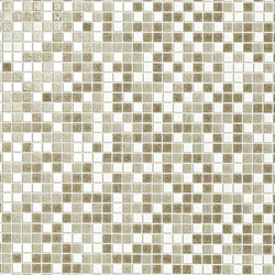 Sistem V Glass | Mosaici in vetro | Marazzi Group
