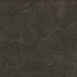 Stonevision | Floor tiles | Marazzi Group