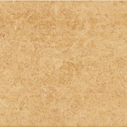 Stonevision | Wall tiles | Marazzi Group