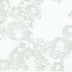 Stonevision | Tiles | Marazzi Group