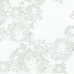 Stonevision | Ceramic tiles | Marazzi Group