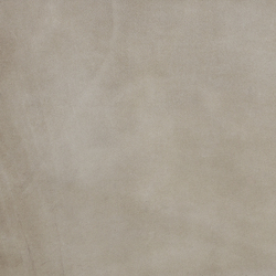Tundra Sand | Natural leather wall tiles | Alphenberg Leather