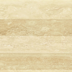 Stonevision | Ceramic tiles | Marazzi Group