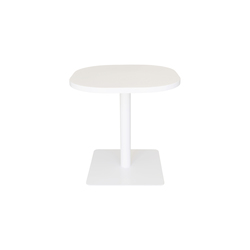 Unita Table | Side tables | TABISSO