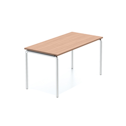 Lacrosse I 6310/63 | Multipurpose tables | Casala
