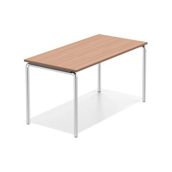 Lacrosse I 6310/52 | Multipurpose tables | Casala