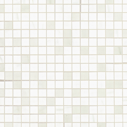 Stonevision | Mosaici | Marazzi Group