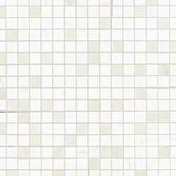 Stonevision | Mosaicos de cerámica | Marazzi Group