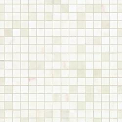 Stonevision | Mosaike | Marazzi Group
