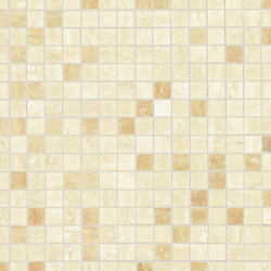 Stonevision | Mosaicos | Marazzi Group