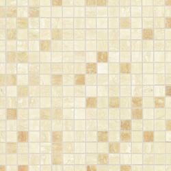 Stonevision | Ceramic mosaics | Marazzi Group
