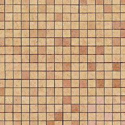 Stonevision | Mosaïques | Marazzi Group