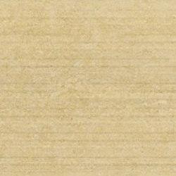 Stonevision | Keramik Fliesen | Marazzi Group