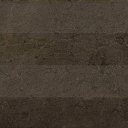 Stonevision | Wall tiles | Marazzi Group