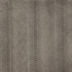 Cobra | Natural leather wall tiles | Alphenberg Leather