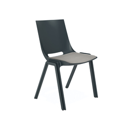 Monolink 2515/00 | Multipurpose chairs | Casala