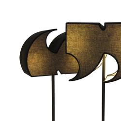 Typographia Lamp | Illuminazione generale | TABISSO