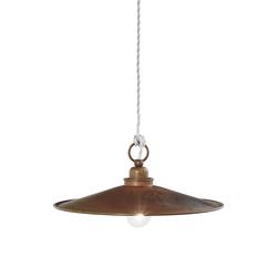 La Cantina | General lighting | Il Fanale