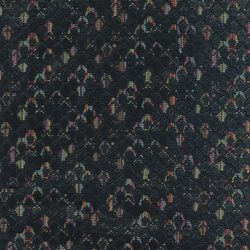 Carapace LB 112 81 | Fabrics | Élitis