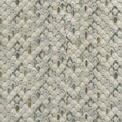 Carapace LB 112 01 | Fabrics | Elitis