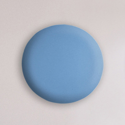 AGORAphil form element Circular | Wall panels | AGORAphil