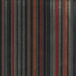 Complices LB 113 35 | Fabrics | Elitis