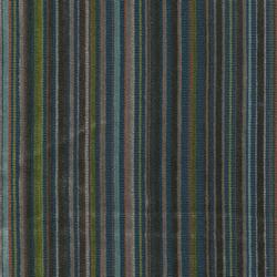 Complices LB 113 42 | Fabrics | Elitis