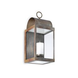 Lanterne | Illuminazione generale | Il Fanale