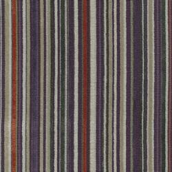 Complices LB 113 53 | Fabrics | Élitis