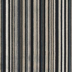 Complices LB 113 79 | Fabrics | Élitis
