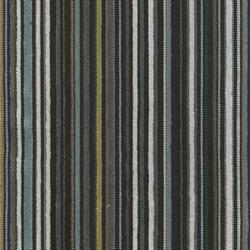 Complices LB 113 85 | Fabrics | Elitis