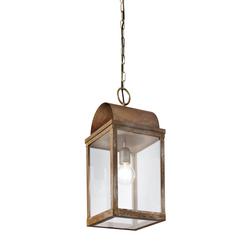 Lanterne | Allgemeinbeleuchtung | Il Fanale