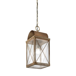 Lanterne | Iluminación general | Il Fanale