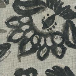Jardin imaginaire LB 111 03 | Fabrics | Elitis