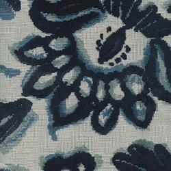Jardin imaginaire LB 111 45 | Fabrics | Élitis