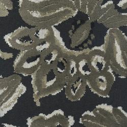 Jardin imaginaire LB 111 82 | Fabrics | Elitis
